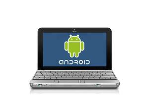 Установка приложений Андроид с компьютера