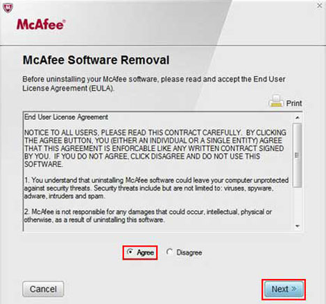 mcafee-removal-tool