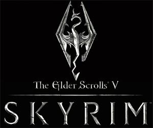 Моды на Skyrim