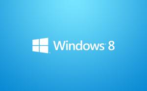 Установить русский язык в Windows 8