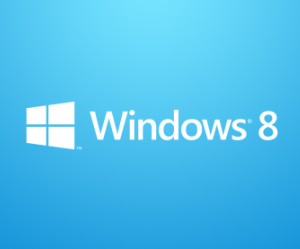 Установить русский язык в Windows 8