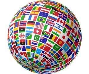 как восстановить языковую панель