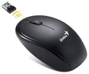 подключение беспроводной мыши