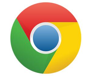 Удаление истории в Chrome