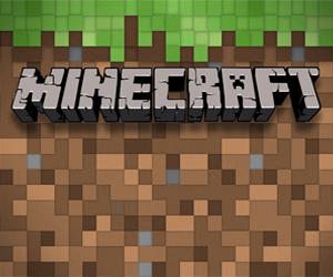 Установка карт для Minecraft