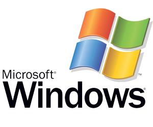 как восстановить Windows