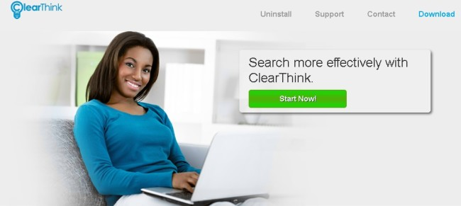 clearthink