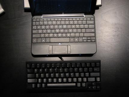 teclado31