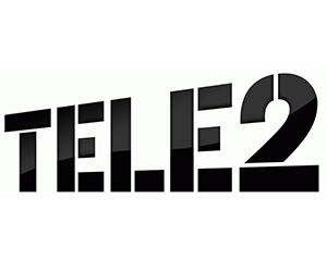 Подключение интернета на tele2