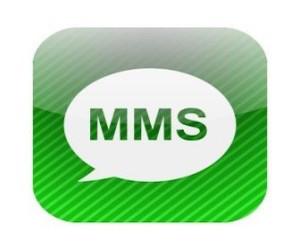 ММС на билайне