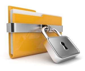 Удаление неудаляемых файлов