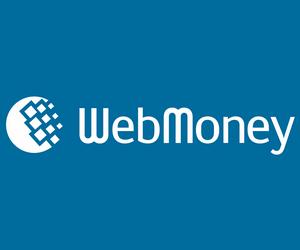 Удалить кошелек WebMoney