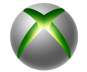 Подключение Xbox к интернету