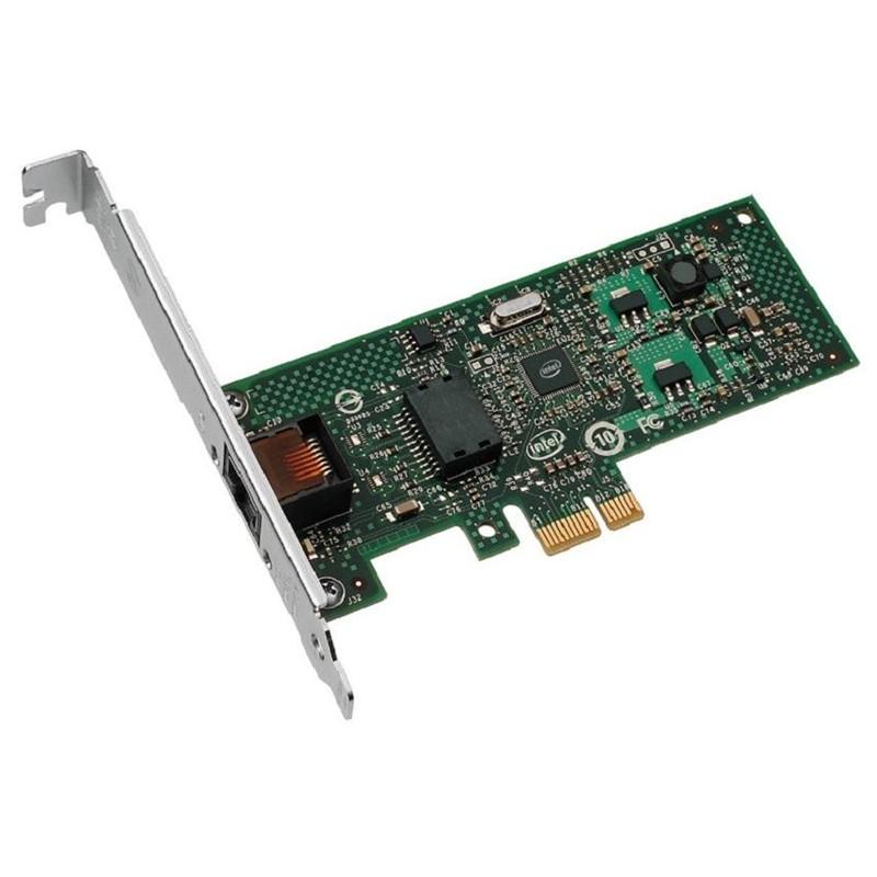 PCI-Ex1