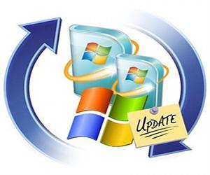удалить старые обновления windows 7