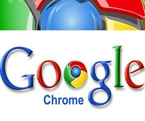 настроить экспресс панель в гугл хром
