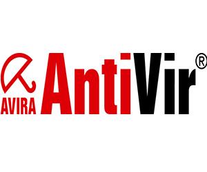 удалить антивирус авира