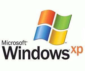 установить тему на windows xp