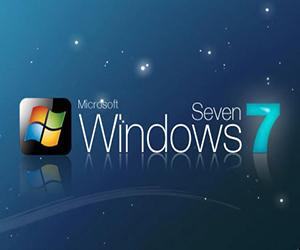 удалить старый активатор windows 7