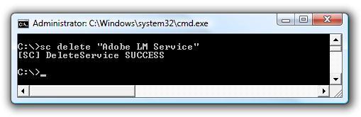 delete_service_windows_7_3
