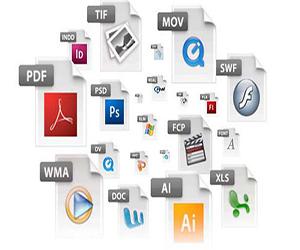 восстановить ассоциации файлов в windows 7