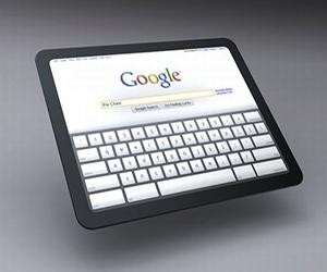 подключить планшет к интернету