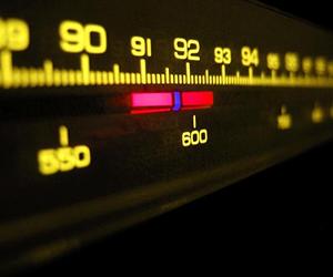 настроить радио на компьютере
