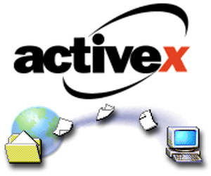 установить activex на windows 7