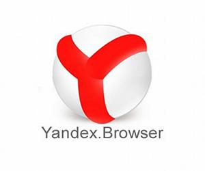 восстановить историю в Яндексе