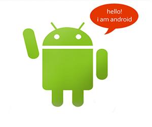 Удалить контакт на Андроид