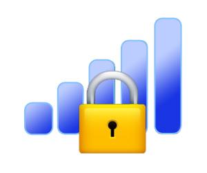 восстановить пароль от wifi
