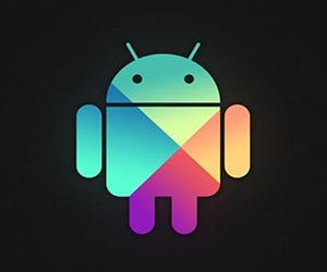 удалить устройство из аккаунта google