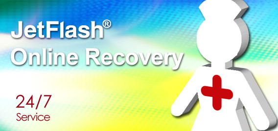 OnlineRecovery