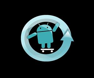 установить прошивку на андроид с компьютера