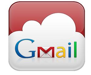 восстановить пароль на Gmail