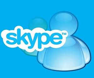 восстановить удаленные сообщения в скайпе