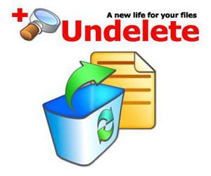 восстановить удаленные программы windows 7