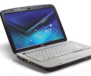 восстановить систему на ноутбуке acer