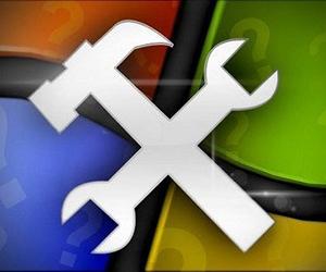 ускорить компьютер Windows 7