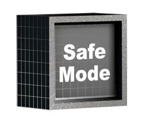 включить безопасный режим на windows 7