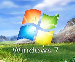 Отключить DEP Windows 7