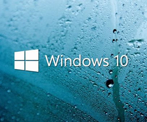 обновить Windows 8 до Windows 10