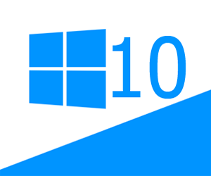 Настроить Windows 10