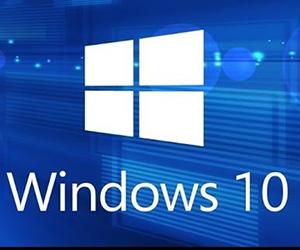 Как отказаться от Windows 10