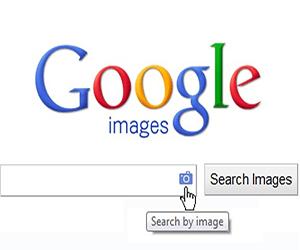 Как найти похожую картинку