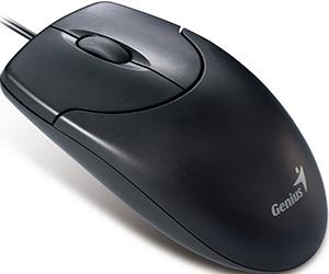 Как настроить мышь