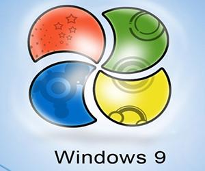 Посмотреть версию Windows