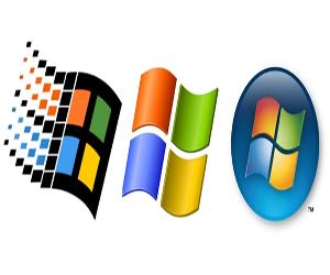 режим совместимости windows
