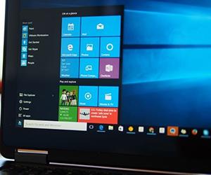 отсутствуют сетевые протоколы Windows 10