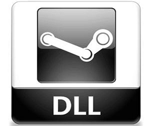 steam api dll отсутствует